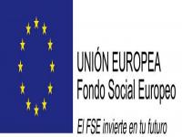 Este centro imparte enseñanzas cofinanciadas por el Fondo Social Europeo